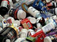 معدوم سازی داروهای دامپزشکی غیرمجاز در ساوجبلاغ