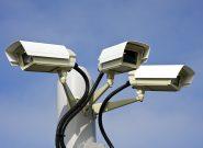 رانندگان متخلف در کرج با دوربینهای نظارتی رصد و جریمه میشوند