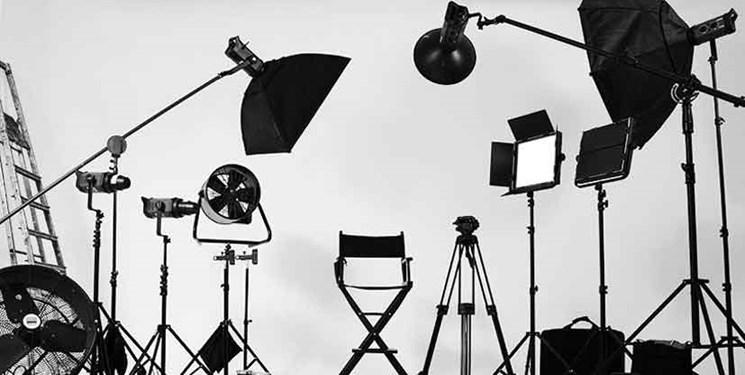 شهروندان کرجی مراقب عکاسان غیرمجاز فضای مجازی باشند
