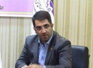 شهرک صنعتی آب در طالقان البرز ایجاد می شود