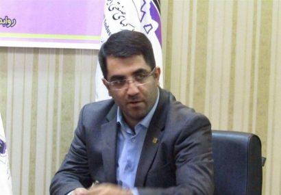 البرز یکی از استانهای مهم در عرصه اقتصادی کشور است