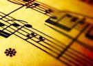 مهلت ارسال آثار سیزدهمین جشنواره موسیقی جوان رو به پایان است