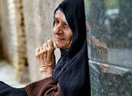 البرزی ها ۴۵۷ میلیارد ریال به نیازمندان کمک کردند