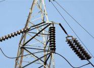 فرماندار اشتهارد: صنایع نیازمند تامین برق هستند