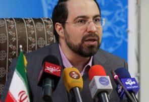 امروز آخرین مهلت پذیرش استعفای مقامات برای نامزدی در انتخابات مجلس