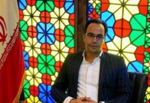 مجهزترین بیمارستان البرز در شهرجدید هشتگرد افتتاح میشود