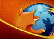 هشدار بنیاد موزیلا برای بروز رسانی مرورگر فایرفاکس