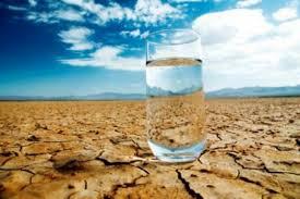 برخی به تصور بارندگی خوب امسال در مصرف آب زیادهروی میکنند!