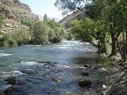 چهار نفر در رودخانه کرج جان خود را از دست دادند