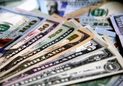 فروشنده دلار تقلبی در البرز دستگیر شد