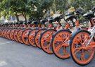 برگزاری تور خیریه دوچرخه سواری، با هدف حمایت از آسایشگاه خیریه کهریزک
