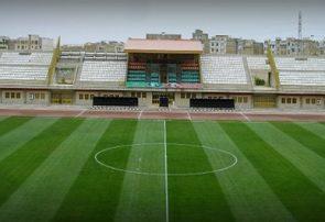 صعود فوتبال بانوان البرز به رقابت های لیگ برتر