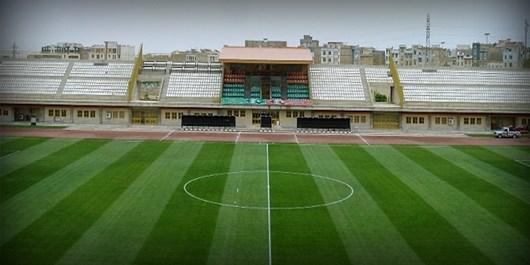 تیم فوتبال سایپا به البرز بازمی گردد