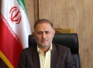 """""""مهدی فاطمی"""" به عنوان شهردار فردیس انتخاب شد"""