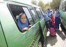 راه اندازی سامانه سپند برای درخواست سرویس مدارس