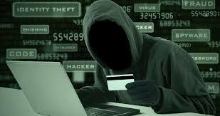 دستگیری هکر ۱۶ ساله در فردیس