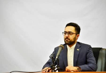 آیین افتتاح دفتر استانی جبهه پیشرفت و رفاه و عدالت در البرز برگزار می شود