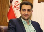 نجفی پیروزی علیرضا کریمی جهان پهلوان فردیسی را تبریک گفت