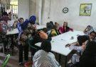 مراکز درمان اعتیاد البرز آماده بهره برداری شد