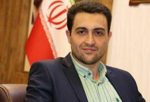 اعطای تسهیلات کم بهره به کارکنان شهرداری فردیس