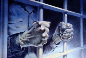 دستگیری ۳ لیدر اغتشاشات اخیر در محمد شهر