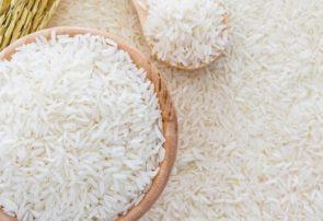 بیشتر از ۱۰ قاشق برنج نخورید