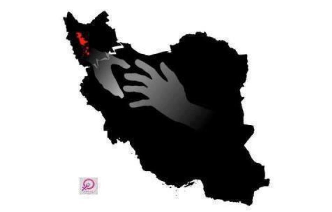 پیام تسلیت استاندار البرز به مناسبت زلزله آذربایجان