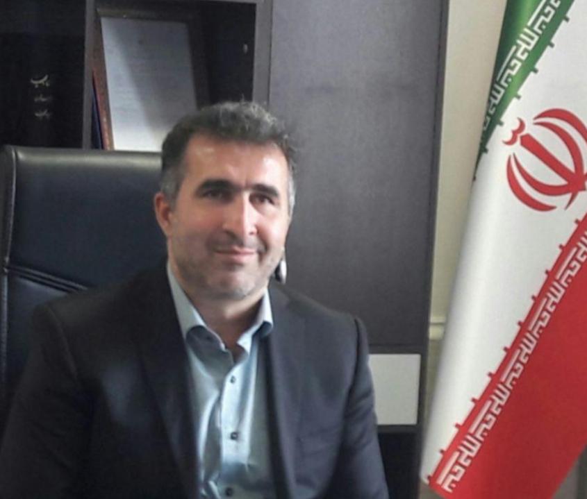 شهرداری فردیس از صورتجلسه هیأت دولت تمکین نمی کند