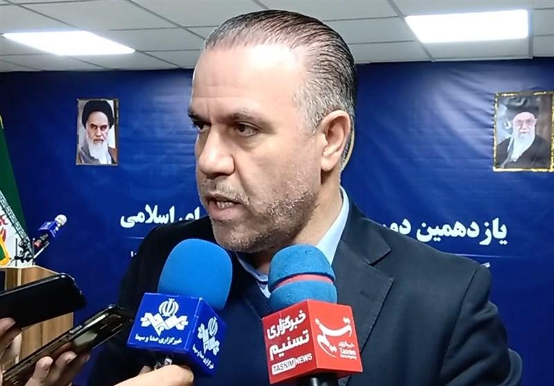 صلاحیت داوطلبان انتخابات مجلس ۲۷ آذر اعلام می شود