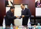 امضاء تفاهمنامه همکاری دانشگاه خواجه نصیرالدین طوسی با منطقه ویژه اقتصادی و فرودگاه بین المللی پیام