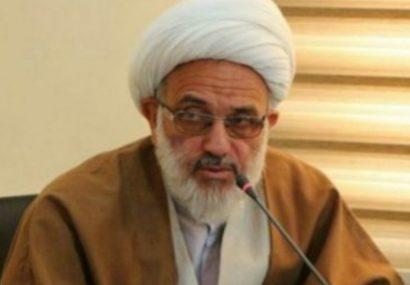 ایران هرگز به میزمذاکره برجام باز نمیگردد
