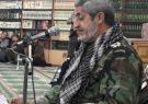 آمریکا دشمن بزرگ ما است / ایران با آمریکا مذاکره نمی کند