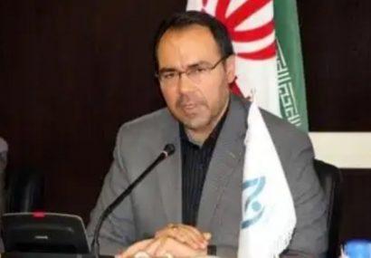 ویژه برنامه های صدا و سیمای البرز به مناسبت دهه فجر انقلاب اسلامی