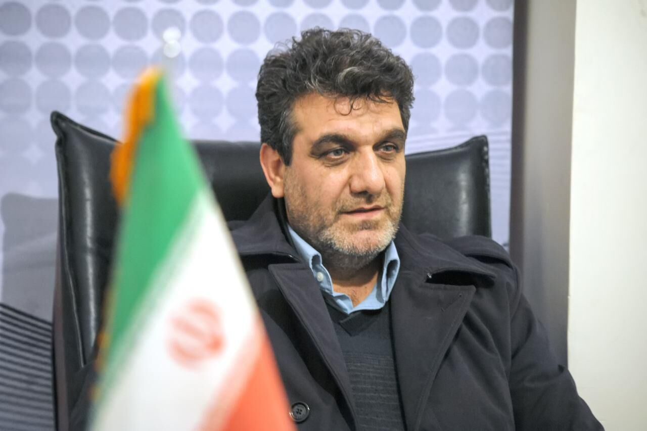 فعال شدن مکانیزم ماشه فشار مضاعفی بر ایران وارد نمی کند