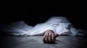 زنی بدلیل اختلاف خانوادگی همسرش را به قتل رساند