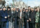 مشارکت پرشور مردم فردیس در ۲۲ بهمن، انتخاباتی حماسی را نوید میدهد