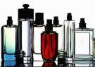 کشف بیش از ۵ هزار عدد عطر و ادکلن قاچاق در کرج