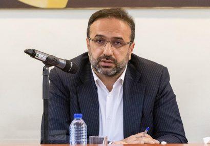 افتتاح مجتمع قضائی محمد شهر در هفته آینده