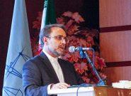 تذکر دادستانی به نامزدهای مطرح کننده مباحث تفرقه انگیزانه و قومیتی در کرج