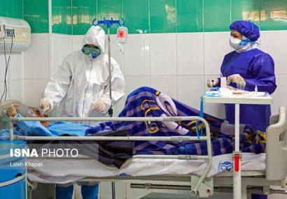 اختصاص ۳۰۰ تخت خواب در دهکده سلامت البرز
