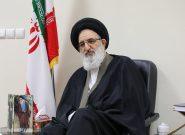انقلاب اسلامی با انقلاب حضرت حجت عجین شده است / مهمترین وظیفه منتظران زمینهسازی برای ظهور است