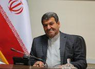 لزوم تعامل بانکها برای دریافت اقساط از تولید کنندگان بدهکار/مردم برای حمایت از تولید داخل کالای ایرانی بخرند