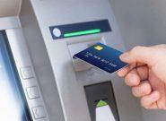 هشدار پلیس آگاهی البرز درخصوص کلاهبرداری کارت به کارت / فریب پیام ها و تماس افراد ناشناس را نخورید