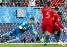 بیرانوند نامزد دریافت جایزه مرد سال فوتبال آسیا شد