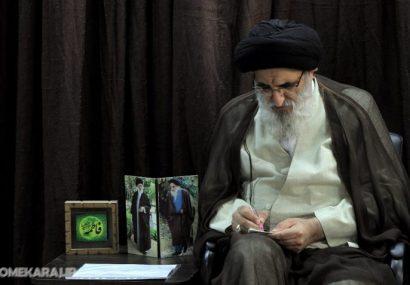 اسرائیل دشمن بشریت است/دستگاه قضائی استان اجازه لابیگری و فرصت سوزی را به احدی ندهد
