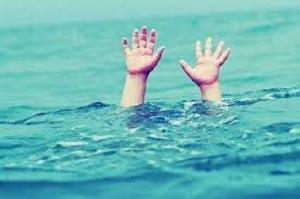 رودخانه کرج باز هم قربانی گرفت/ جوان ۲۱ ساله غرق شد