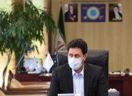 ۷۰ درصد از تولیدات شرکت های دارویی استان صادر می شود