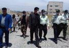 صدور دستور قضایی برای ساماندهی معتادان متجاهر فردیسی