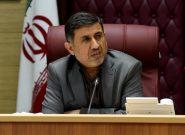 بازگشت ساعات اداری به روال قبل / لغو دورکاری و تغییر ساعت کاری از ۱۰ خرداد