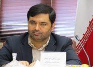 قانون ملاک عمل سازمان شهرداری ها در البرز خواه بود